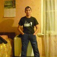 салават, 36 лет, Козерог, Омск