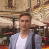 Максим, 23, г.Санкт-Петербург