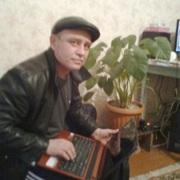 Саша, 40, г.Костанай