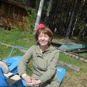 Валентина, 51, г.Нижний Тагил