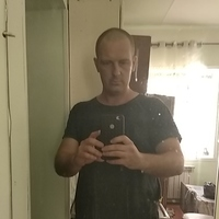 Александр, 28 лет, Стрелец, Москва