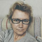 Евгения, 50, г.Артем