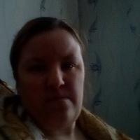 Аня, 37 лет, Овен, Троицко-Печерск