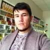 Паша, 29, г.Белово