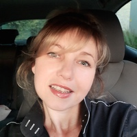 Татьяна, 43 года, Стрелец, Москва