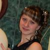 Татьяна, 23, г.Дальнее Константиново