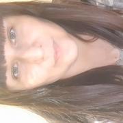 Наталья 41 год (Козерог) Сумы