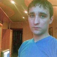 Сабир, 39 лет, Рак, Алматы́