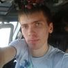 Eugen, 28, Las Vegas