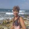 Марина, 54, г.Новосибирск