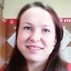 Евгения, 29, г.Троицкое (Алтайский край)
