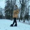 Надя, 18, г.Ливны