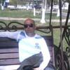 алексей, 38, г.Урюпинск