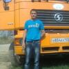 Алексей, 37, г.Темрюк