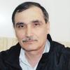 Radzhab, 56, г.Избербаш