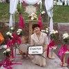 Тамара, 63, г.Сосновоборск (Красноярский край)