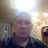 сергей, 37, г.Стерлитамак