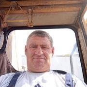 Вячеслав, 53, г.Нижневартовск