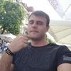 Vitaliy, 31, Гдыня