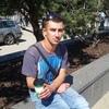Andrejs, 32, г.Рига