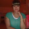 Ольга, 32, г.Белый