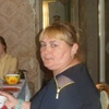 Медина, 54, г.Баку