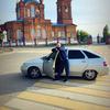 Роман, 24, г.Волгодонск