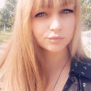 Ангелина, 23, г.Запорожье