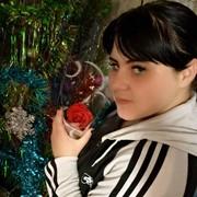 Иришка, 27, г.Волоконовка