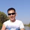 Dima, 38, Yoshkar-Ola