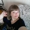 Елена, 33, г.Киренск