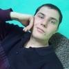 Sergey, 24, Krasnoyarsk