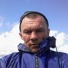 Владимир, 44, г.Первомайский
