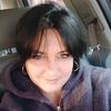 Елена, 36, г.Одесса