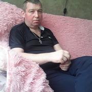Александр 38 Балашиха