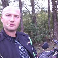 Дмитрий, 40 лет, Овен, Ставрополь