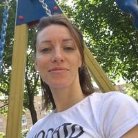 Ники, 30 лет, Близнецы, Москва