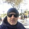 Vazha, 30, г.Sant Feliu