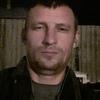 Александор, 34, г.Ялта