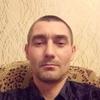 Иван Шаповалов, 35, г.Симферополь