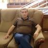 Заур, 45, г.Москва