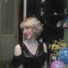 Аля, 38, г.Москва