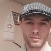 Іvan, 35, Lutsk