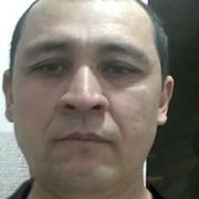 Толик, 43, г.Рязань