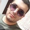 Азиз, 17, г.Сызрань