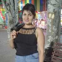 Наталья, 47 лет, Рак, Волгодонск