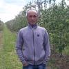 Роман, 38, г.Калуш