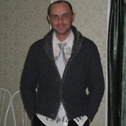 юрий, 44, г.Сосногорск