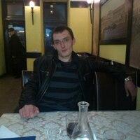 саша, 33 роки, Лев, Львів