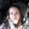 Наталья, 41, г.Энгельс